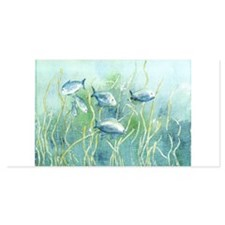 Blogging Chick Note Cards (Pk of 20)