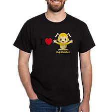 Hug Monsters® T-Shirt