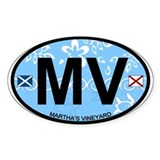 Marthas vineyard 50 Pack