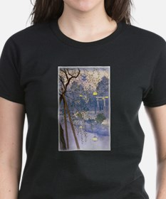 Willow Tree.jpg Tee
