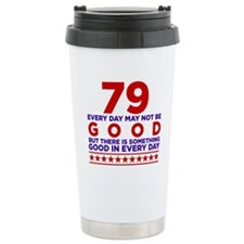 cocker spaniel puppy love Thermos®  Bottle (12oz)