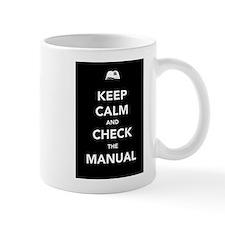 Keep_Calm_2800x1800 Mugs