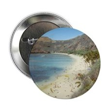 Hanauma Bay Button