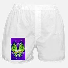 "Large Poster 23"" x 35"" Boxer Shorts"