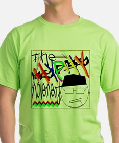 The Hyphy Movement Men's