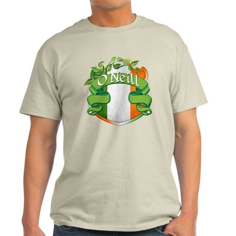O'Neill Shield Light T-Shirt