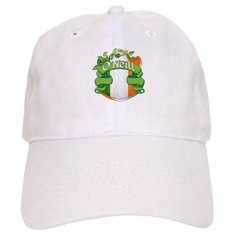 O'Neill Shield Cap