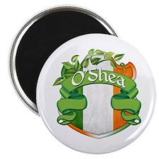 O'Shea Shield Magnet