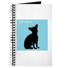 iChihuahua Journal