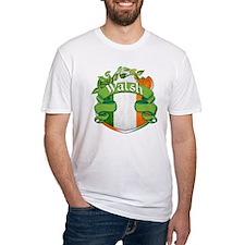 Walsh Shield Shirt