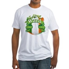 Ward Shield Shirt