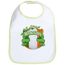 Whelan Shield Bib