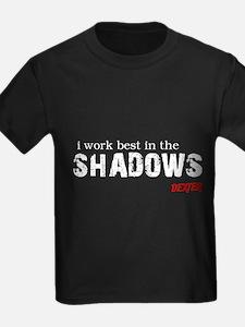 Shadows T