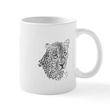 Unique Karula Mug