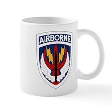 SOCCEN Mug