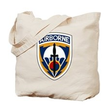 SOCKOR Tote Bag
