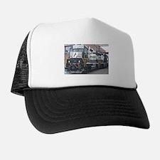Norfolk Southern 727 RP-E4C Trucker Hat