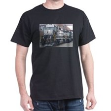 Norfolk Southern 727 RP-E4C T-Shirt