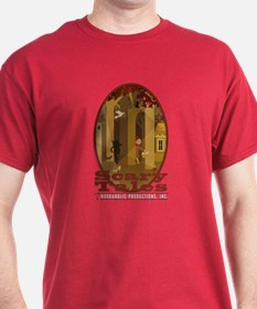 Scary Tales T-Shirt