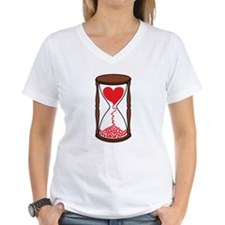 Fleeting Love Shirt