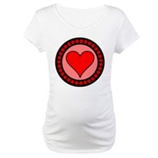 Sealed Heart Shirt
