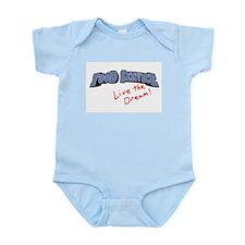 Food Service - LTD Infant Bodysuit