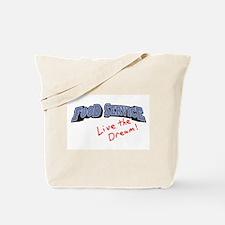 Food Service - LTD Tote Bag