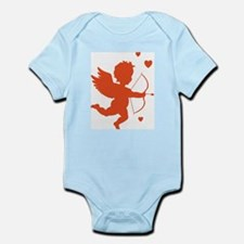 Cupid Infant Bodysuit