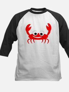Crab Design Tee