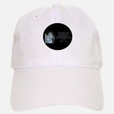 Legend of the Horse Baseball Baseball Cap
