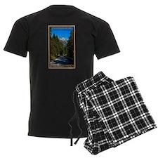 Zillergrund Pajamas