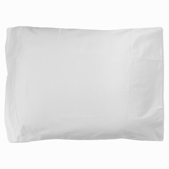 god_is_man.png Pillow Sham