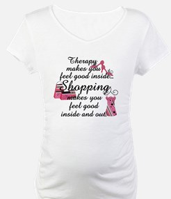 Retail Therapy Shirt