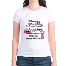 Retail Therapy T