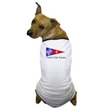 YCE Dog T-Shirt