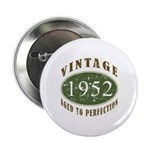 Vintage 1952 Retro 2.25