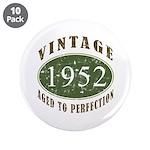 Vintage 1952 Retro 3.5