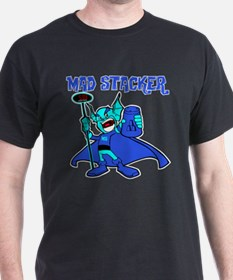 Mad Stacker T-Shirt