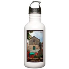 Corniglia Water Bottle
