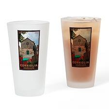 Corniglia Drinking Glass
