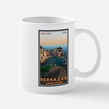 Vernazza Mug
