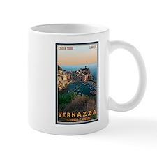 Vernazza Small Mugs