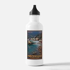 Monterosso Water Bottle