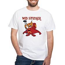 Mad Stacker Shirt