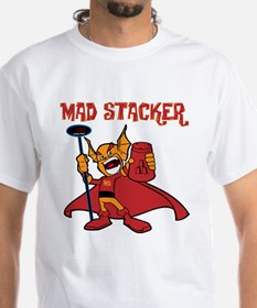 Mad Stacker Shirt