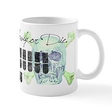speak_slowly_2_mug Mugs