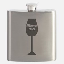 13.1 Thermos Can Cooler