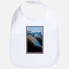 Glacier des Bossons Bib
