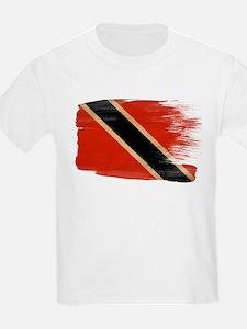 Flag Templates T-Shirt