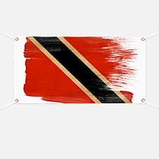 Flag Templates Banner